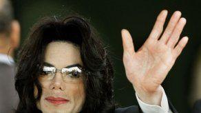 La sombra de los abusos enturbia de nuevo el legado de Michael Jackson