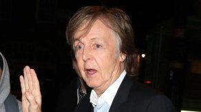 ¿Volverá Paul McCartney a Glastonbury el año que viene?