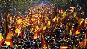 España cierra la campaña electoral