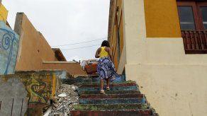La población de Puerto Rico se redujo 14 % este año en comparación con 2010