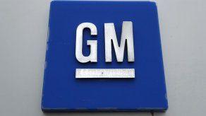 General Motors planea retirarse de Australia y Nueva Zelanda