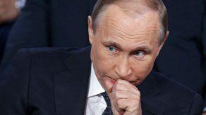 EEUU rechaza la acusación de Rusia de estar detrás de los papeles de Panamá