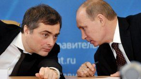 Asesor de Putin afirma que matriarcado es un signo de decadencia de Occidente