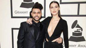 Alerta de parejas en Coachella: Bella Hadid y The Weeknd o Tyga e Iggy Azalea