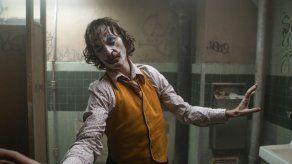 Joker aterroriza en los cines y logra el mejor estreno en octubre