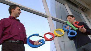 Google cumple 20 años: ¿Es demasiado poderosa?
