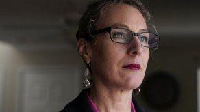 Bomberas en EEUU demandan por discriminación de género