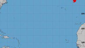 Pablo se convierte en sexto huracán del Atlántico tras su paso por las Azores