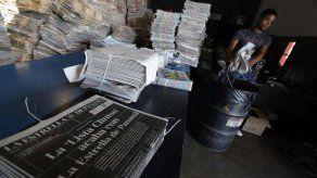OFAC responde a Panamá que Waked debe vender mayoría de acciones en GESE