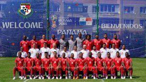 CONCACAF apunta al 2026 por mejores resultados