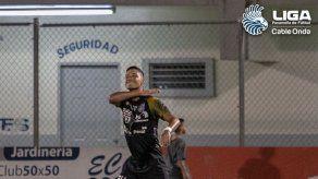El CAI le saca el triunfo al Tauro; Sporting y Alianza reparten puntos