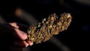 El Senado de México aprueba ley para regular la marihuana recreativa