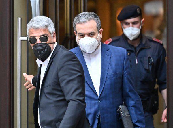 En febrero se logró un acuerdo temporal que permite a los inspectores de la Agencia Internacional de la Energía Atómica (AIEA) acceder a algunos sitios iraníes