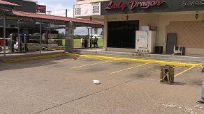 Tres implicados en robo frustrado en Plaza Tocumen irán a audiencia este miércoles