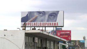 {alttext(,#PelaElOjoPanamá abre debate sobre campañas cívicas y propaganda electoral)}