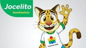 Panamá 2022 ya tiene sus 20 mascotas semifinalistas