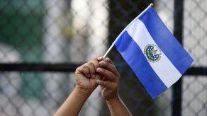 Dictan formal procesamiento a 5 diputados hondureños por malversar caudales