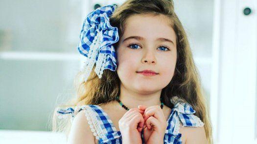 Gul es una de las actrices más prometedoras de la televisión turca.