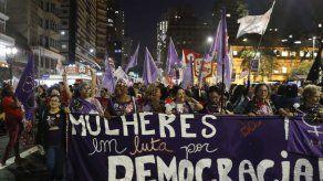 Brasil: Corte prohíbe votar a quienes no registraron huellas