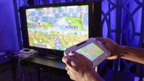 Nintendo deja de producir la consola Wii y pasa a la Wii U