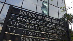 Abogado de Mossack Fonseca dice que negocio offshore cayó 40% en Panamá