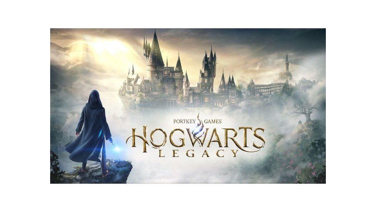 Hogwarts Legacy: Lo que sabemos hasta ahora