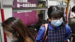 Médicos deberán reportar enfermedad misteriosa en Hong Kong