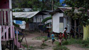 El COVID-19 revela la cara más dura de la pobreza en Kuna Nega