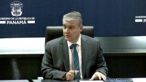 Presidente Varela sanciona ley que exonera y reduce el impuesto inmueble