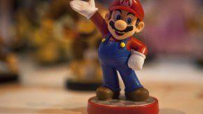 Mario Bros