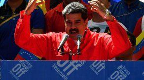 EEUU sanciona a empresa estatal Cubametales por compras de crudo a Venezuela