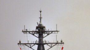 EEUU y Surcorea cancelan maniobras militares