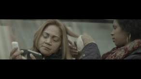 Inicia convocatoria para largometrajes centroamericanos y caribeños