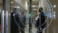 El Tribunal Superior de Apelaciones confirma medidas cautelares en caso de blanqueo de capitales.