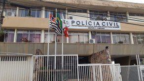 Un adolescente confiesa que asesinó a una niña de 9 años en Brasil