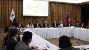 El partido Panameñista mudará su sede