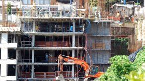 PIBT de Panamá aumentó 5.2% en el segundo trimestre de 2016