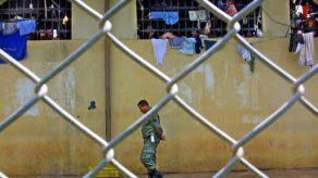 Panamá no escapa de abusos y corrupción en sistema penitenciario