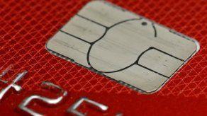 EEUU: Congelar crédito es ahora gratis