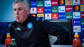 Tensión en Napoli: Jugadores rechazan ser concentrados