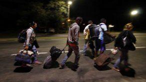 América Latina intenta concertar un trato común al éxodo de venezolanos