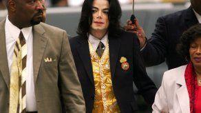 Sundance agrega filme sobre acusadores de Michael Jackson