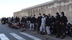 España busca apoyo de la ONU ante la presión migratoria en las Canarias