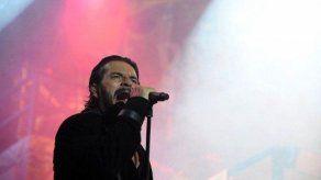 Ricardo Arjona desafiará a la industria musical con una doble producción