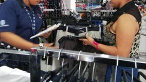 Acodeco continúa verificando precios y publicidad por décimo tercer mes de agosto