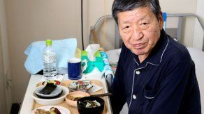 La salsa de soja se independiza del sushi para conquistar el mercado global