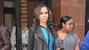 Michelle Williams quiere quedar embarazada al mismo tiempo que Beyoncé
