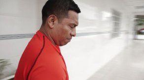 Depredador de Santa Fe es condenado a 16 años de prisión por violación