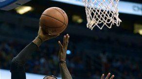 Heat vence al Magic y suma 27 triunfos en fila