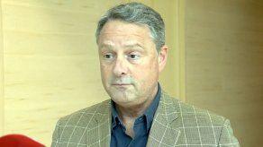 Feeley: EEUU no tiene intención de cambiar relaciones con el Canal de Panamá